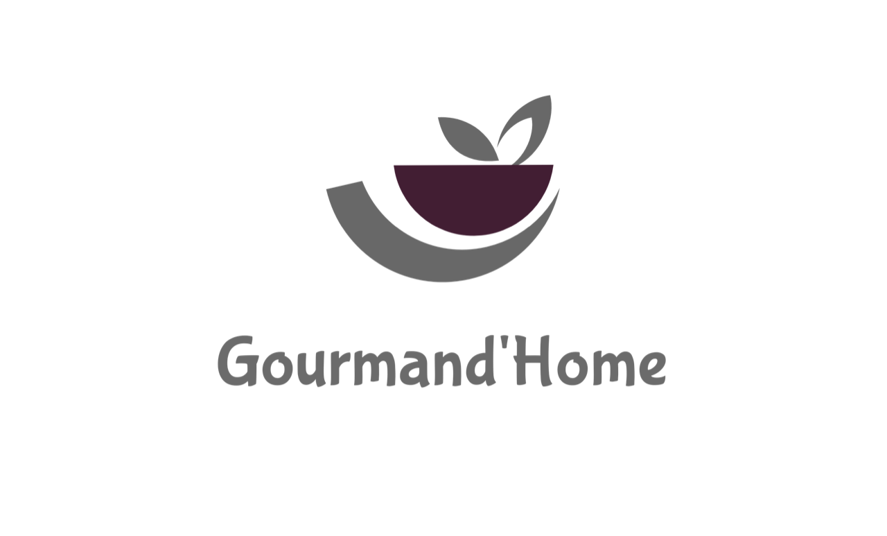 GOURMAND'HOME