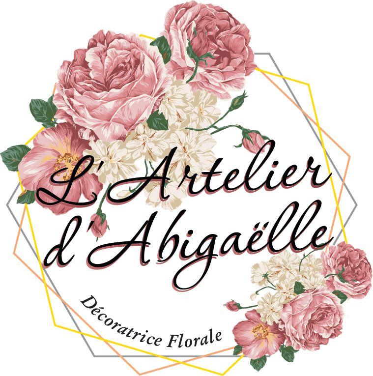 L'ARTELIER D'ABIGAELLE