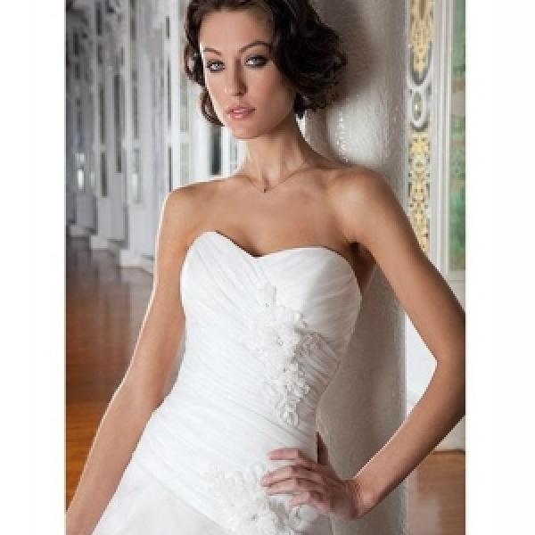 belle-dun-jour-reims-salon-mariage-reims-