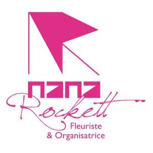logo nana rockett
